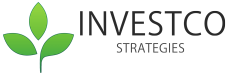 Investco Strategies | Property Investment