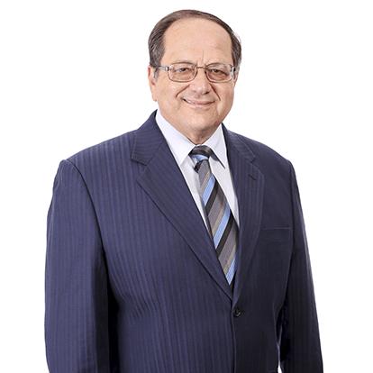 Giuseppe Sciacca